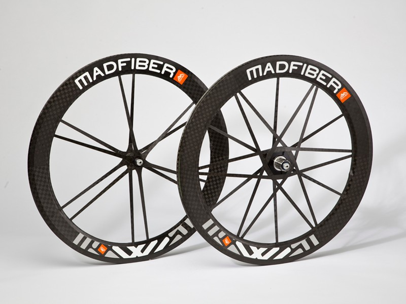Wheel Image 1