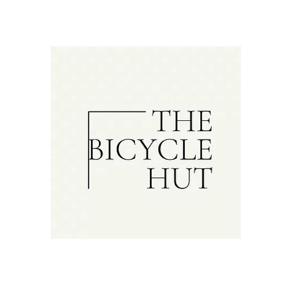 The Bicycle Hut