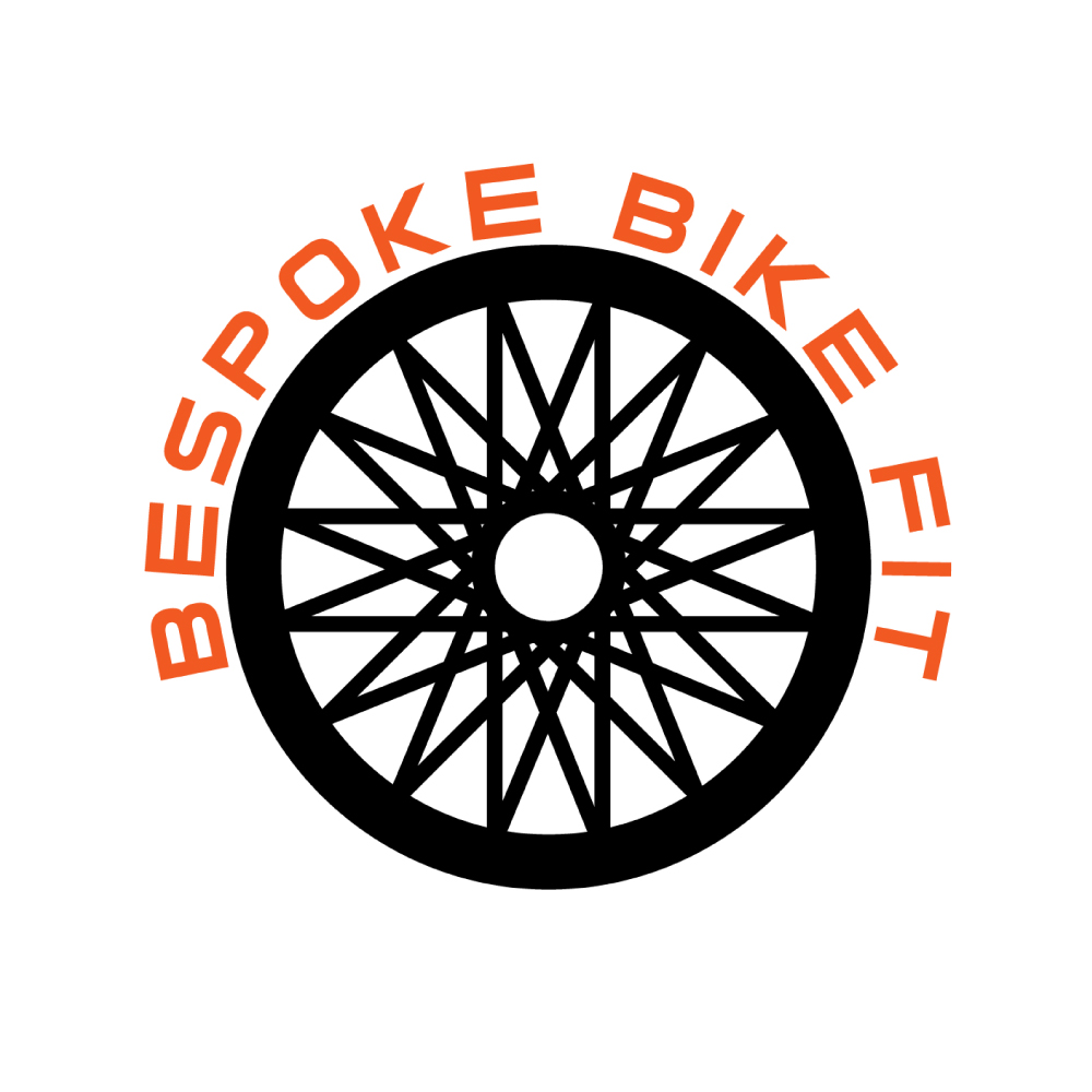 Bespoke Bike Fit